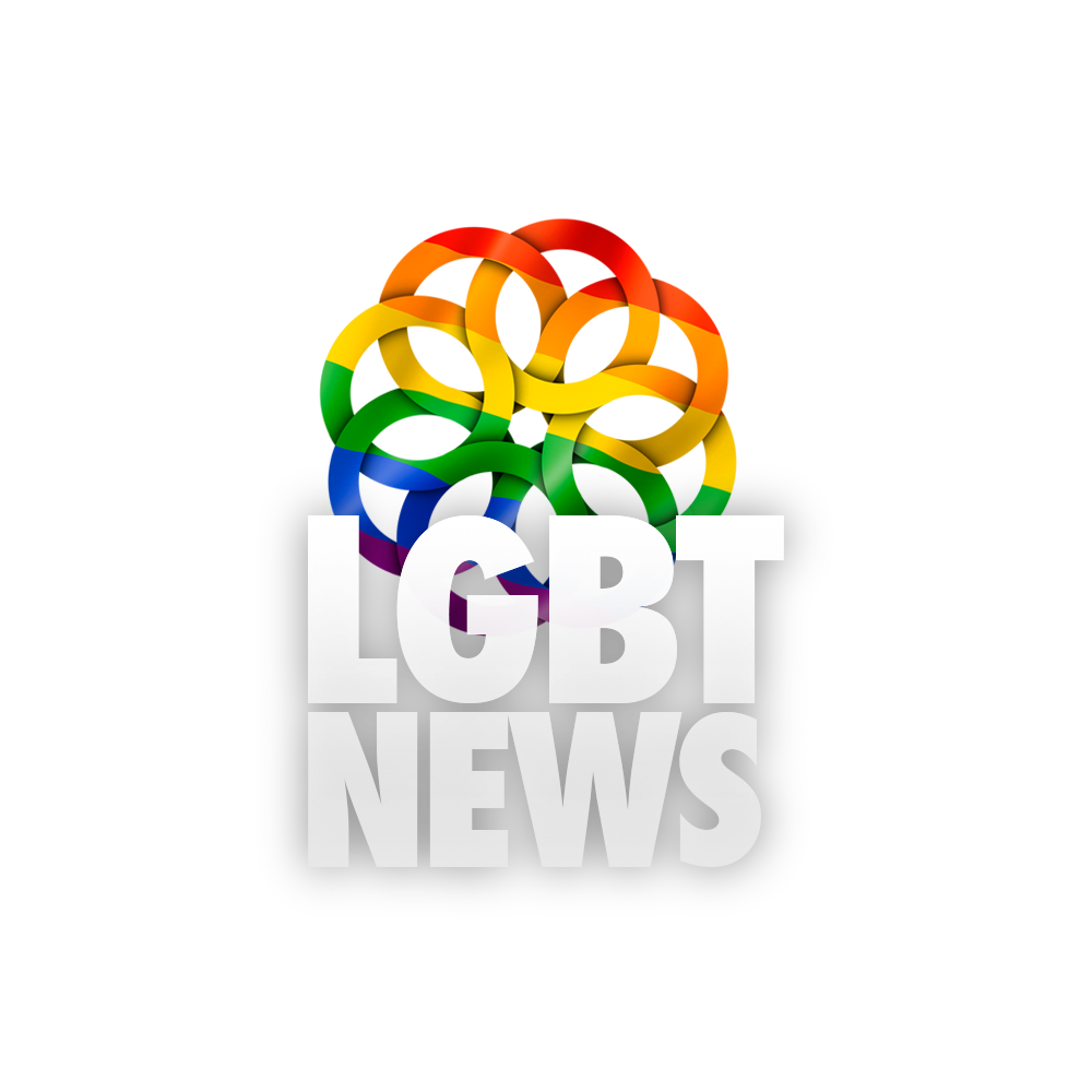 LGBT News / NoStraightNews.com